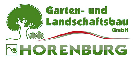 Horenburg